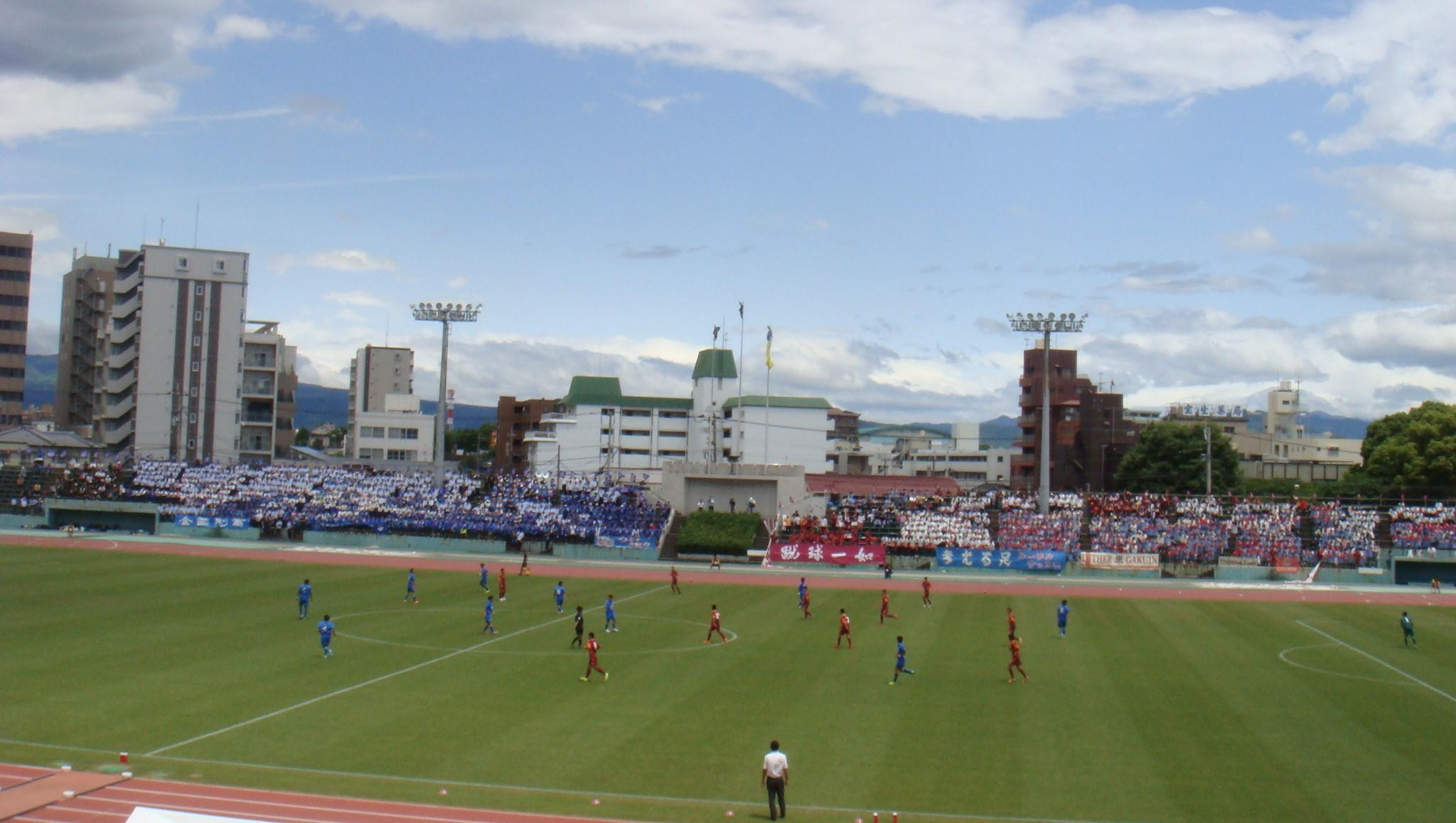 試合中1 (2).JPG