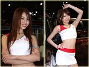 オートトレンド2008 TOYOTA(3)