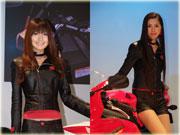 名古屋モーターショー2005(2)