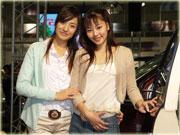 名古屋モーターショー2005(6)