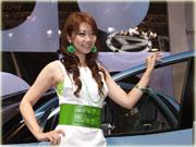 名古屋モーターショー2007(2)