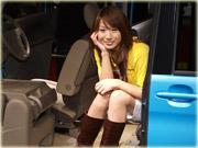 名古屋モーターショー2007(3)