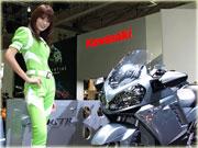 東京モーターショー2007(2)