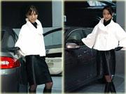 東京モーターショー2007(7)