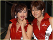 東京モーターショー2007(11)
