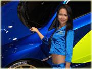 東京モーターショー2007(15)