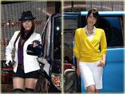 東京モーターショー2007(18)