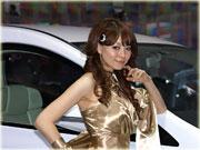 東京モーターショー2007(19)