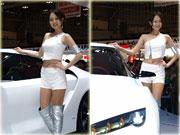 東京モーターショー2007(21)