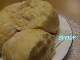デニーズパン