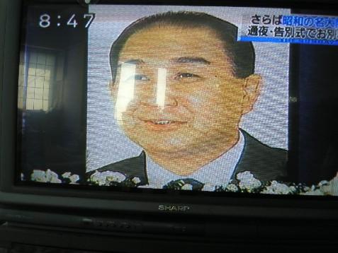 岡田眞澄の画像 p1_12