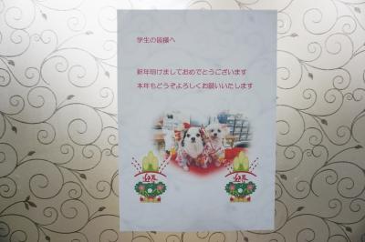 DSC00207 - コピー.JPG