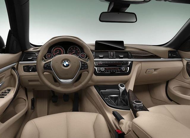 BMW bmw 4シリーズカブリオレ動画 : bmwmania.jugem.jp