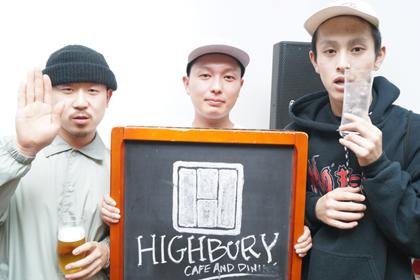HIGHBURY_ハイバリー_21.jpg