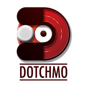 dotchmo  logo color.jpg