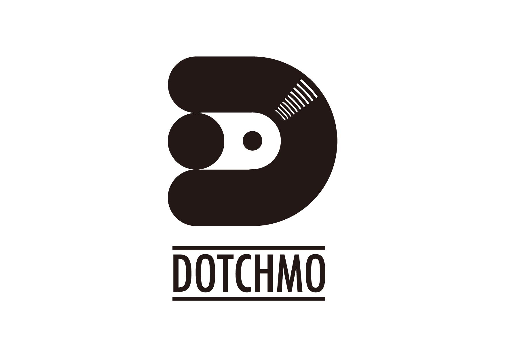 Dotchmo logo.jpg