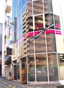 【愛媛・松山】パーティードレスレンタル専門店パーティーガールズドレス松山