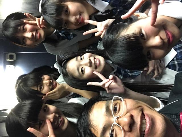 IMG_8952.JPG