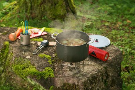 cook_cate_gourmet.jpg