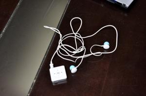 ����MP3