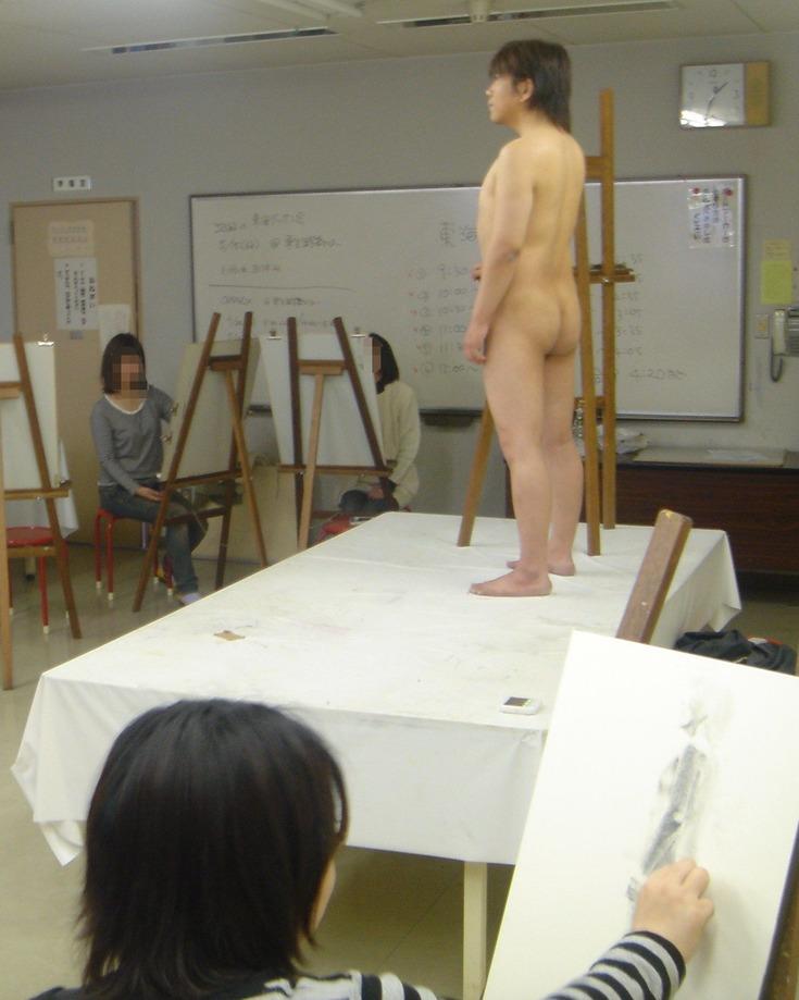 【悲報】モデル「え……?この服、着るんですか……?」 YouTube動画>1本 ->画像>155枚