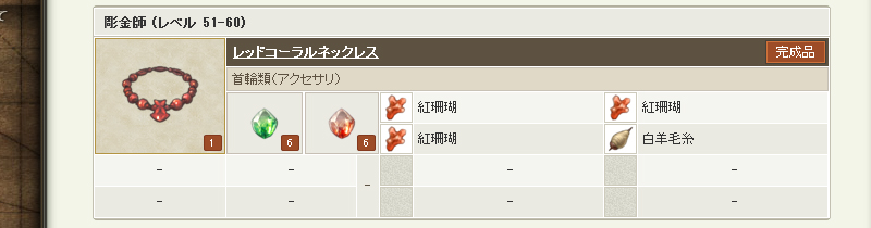 up_4.jpg