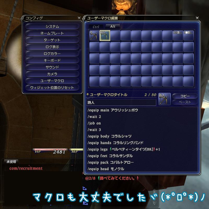 ridd_2.jpg