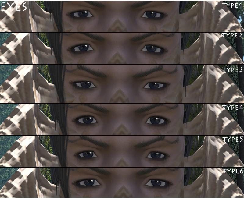 eyeos4.jpg