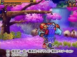 見聞色移動_1m1s.avi_000055360.jpg