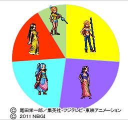 女性グラフ.jpg