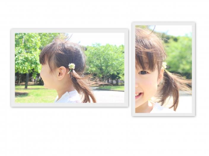2014_05_041.jpg