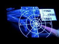 タイタニック2「ジャック復活。ローズを探しひた走る」