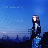 Michelle Branch『The Spirit Room』