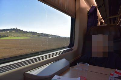 イタリア バリアフリー旅行 しゃらく 小倉譲