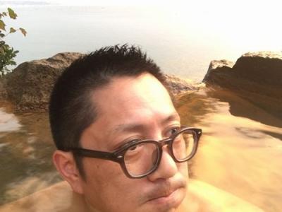 NPO法人しゃらく 小倉譲 旅倶楽部