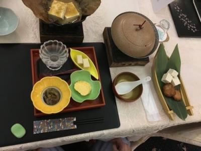 NPO法人しゃらく バリアフリーツアー 小倉譲