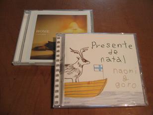 naomi&goro