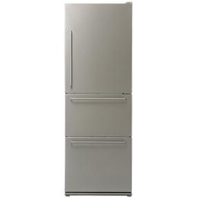 MUJI冷蔵庫