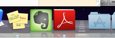 mac pdf ダウンロード 開かない