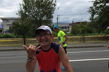 2015.8.30北海道マラソン.jpg