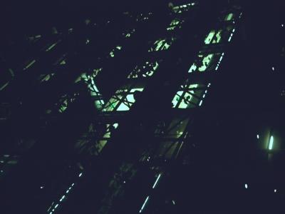 buildinglight-517