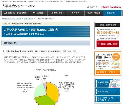 HitachiSol_report
