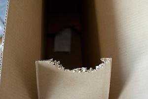 Q+ BOX