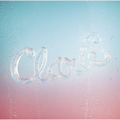 ClariS nexus