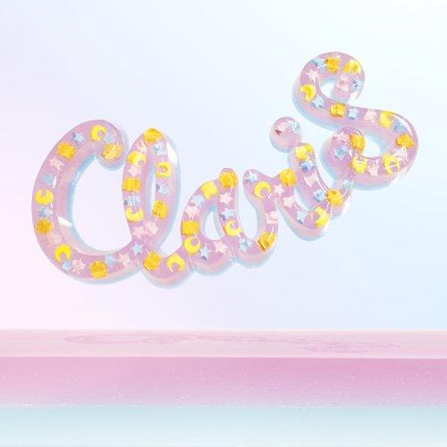 ClariS Click ニセコイ