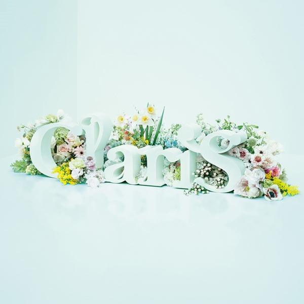 ClariS Single BEST初回限定盤