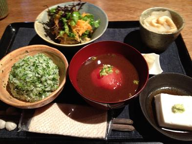 鎌倉 飯 屋