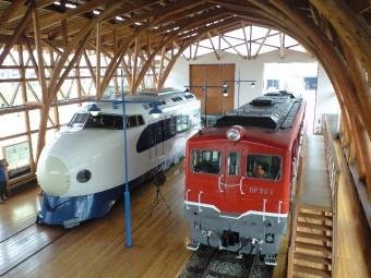 110724四国鉄道