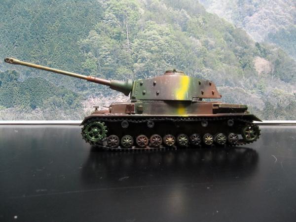 五式中戦車の画像 p1_27