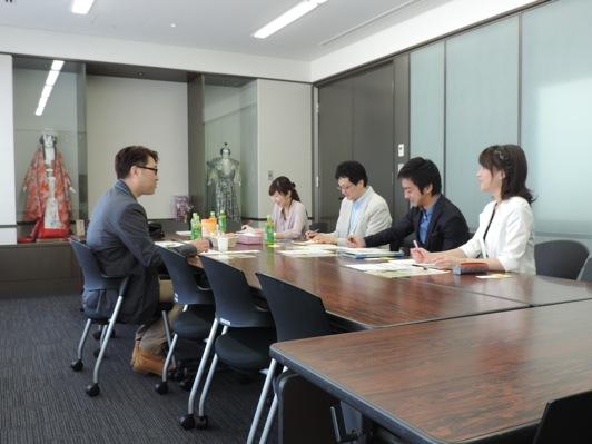 10/14nhk打ち合わせ
